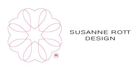 Susanne Rott Design